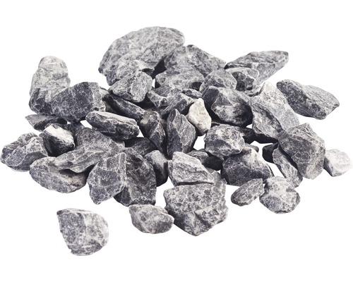 Ardennensplitt 8-16 mm 250 kg grau