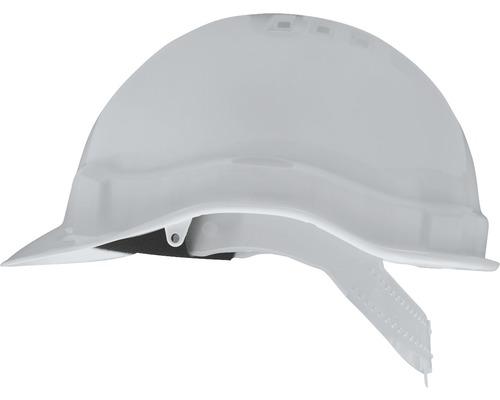Schutzhelm Articap II. Weiß