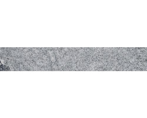 Sockel Granit Viscont white pol. 8x61 cm