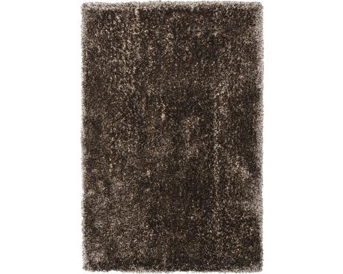 Teppich Zia 494 nougat 160x230 cm