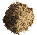 Flairstone Big Bag Mauersand 0-2 mm ca. 850 kg = 0,5 cbm