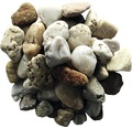 Flairstone Drainagekies 16-32 mm 25 kg