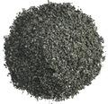 Flairstone Big Bag Splitt 1-3 mm ca.785kg = 0,5cbm