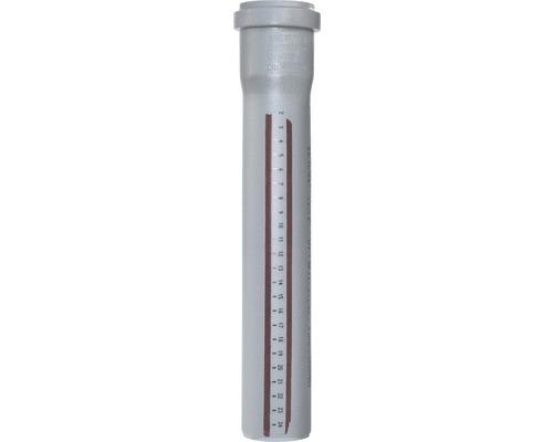 HT Rohr DN 40 L: 250mm