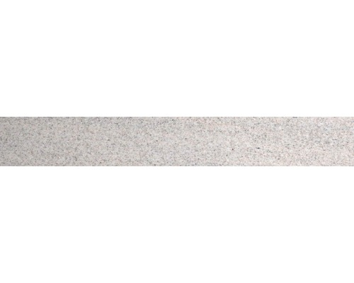Sockel Imperial white 8x61 cm