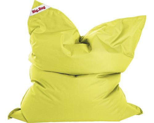 Sitzkissen Sitting Point Sitzsack Bigbag Brava Uni grün