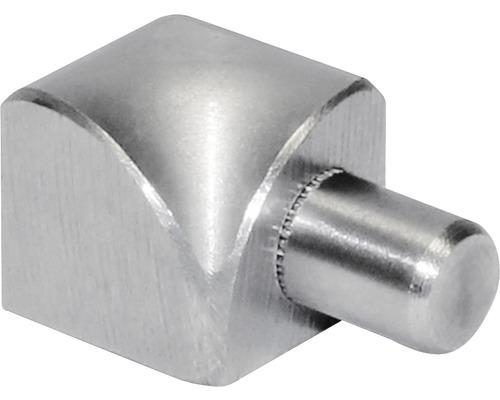 Innenecke Dural Durondell DRE 100-YI 100 mm