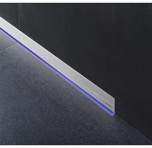 Beleuchtung für APZ5 SPA (AEZ124-1050) Rainbow