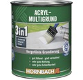 Acryl Multigrund beige 750 ml