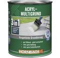Acryl Multigrund weiß 750 ml