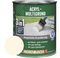 Acryl Multigrund beige 2 l