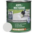 Acryl Multigrund grau 750 ml