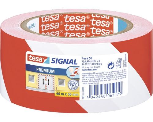 Markierungsklebeband tesa Signal  66 m x 50 mm