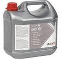 Akkit 102 Tiefengrund 2,5 Liter