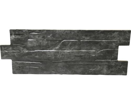 Feinsteinzeug Verblender Klimex UltraStrong Colorado anthrazit