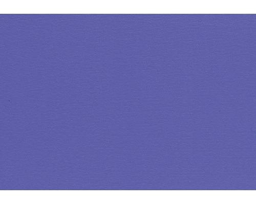 Teppichboden Velours Verona Farbe 275 graublau 400 cm breit (Meterware)