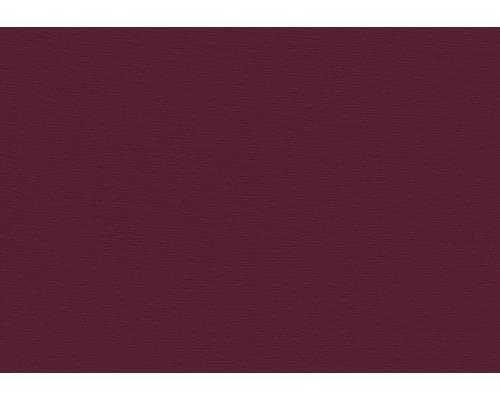 Teppichboden Velours Verona Farbe 16 weinrot 400 cm breit (Meterware)