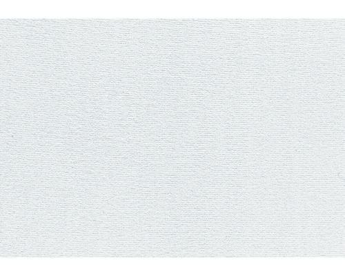 Teppichboden Velours Verona blassgrau 400 cm breit (Meterware)