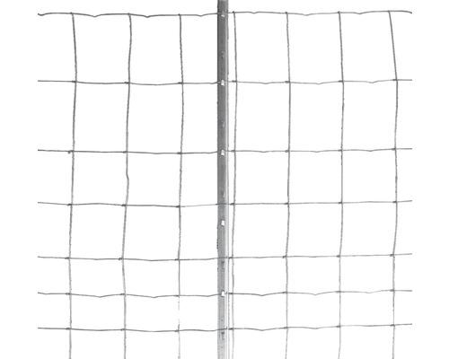 Knotengeflecht 130x5000 cm