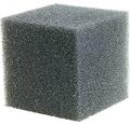 Filterwürfel für Teichpumpen 20x20x20 cm
