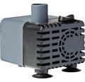 Pumpe für Indoorbrunnen 300l/h