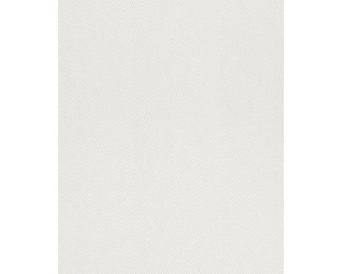 Vliestapete 127706 Wallton Uni weiß