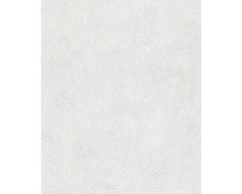 Vliestapete 173413 Wallton Technik weiß