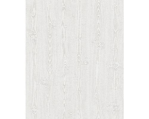 Vliestapete 173017 Wallton Natur weiß