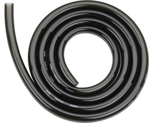 Aquarienschlauch EHEIM 16/22 mm, 3 m