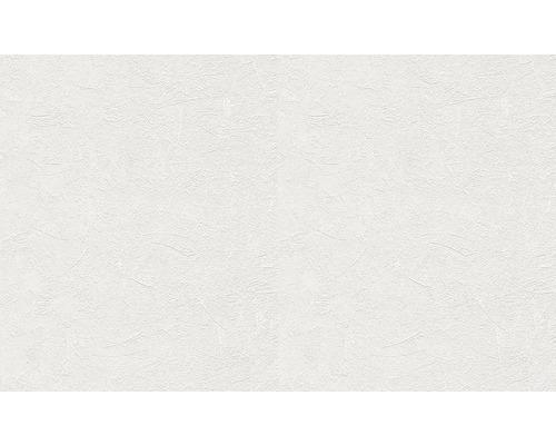 Vliestapete 143812 Wallton Uni weiß