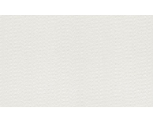 Vliestapete 127713 Wallton Uni weiß