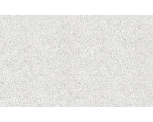 Vliestapete 178128 Wallton Technik weiß