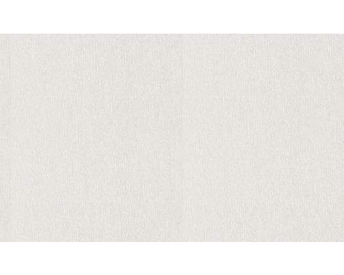 Vliestapete 124910 Wallton Uni weiß