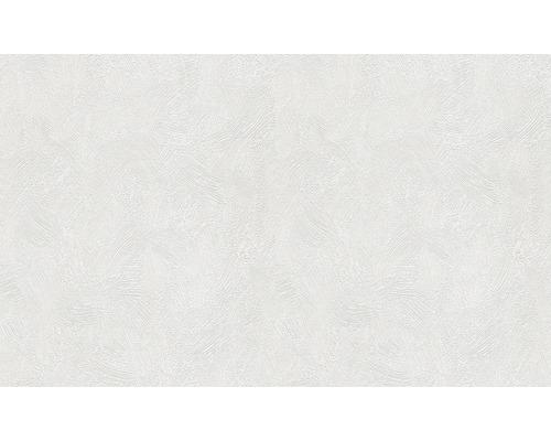 Vliestapete 173406 Wallton Technik weiß