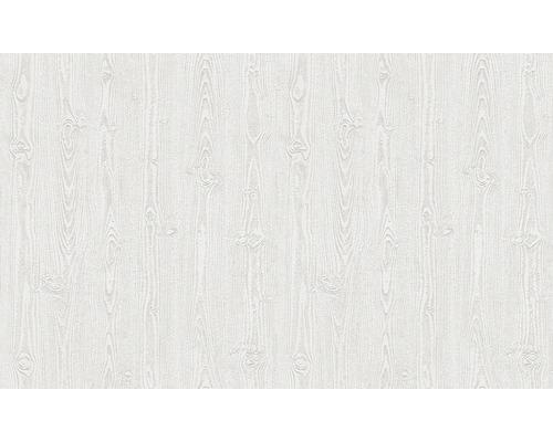 Vliestapete 173000 Wallton Natur weiß