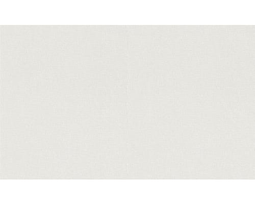 Vliestapete 123715 Wallton Uni weiß