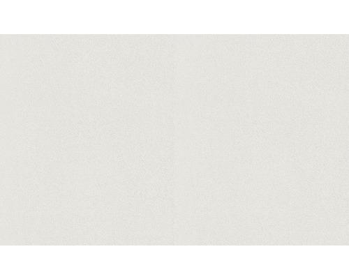 Vliestapete 144017 Wallton Uni weiß