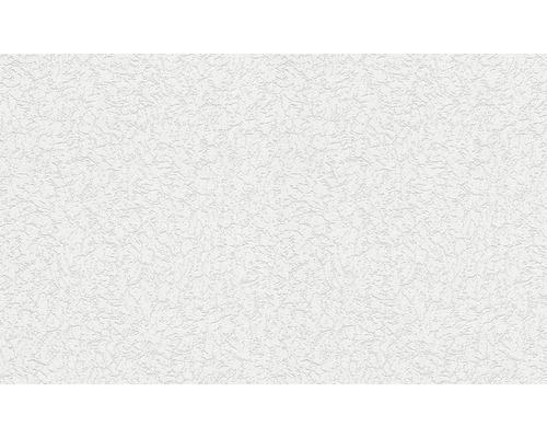 Vliestapete 182316 Wallton Uni weiß