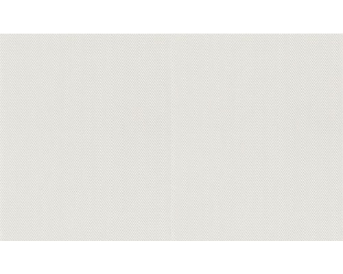 Vliestapete 148510 Wallton Uni weiß
