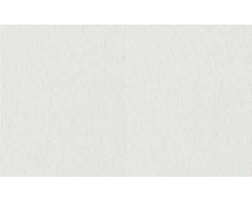 Vliestapete 143911 Wallton Uni weiß