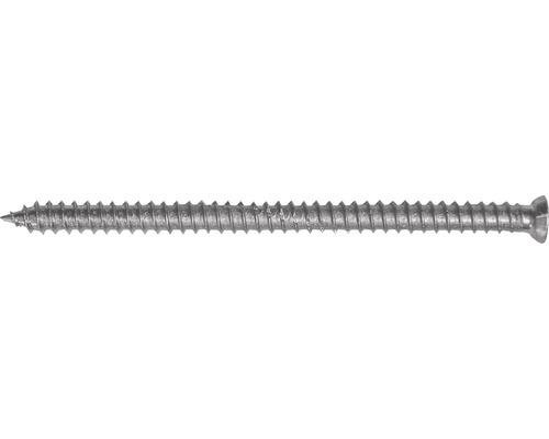 Rahmenschraube Tox Window Pro SK 7,5x152 mm, 100 Stück