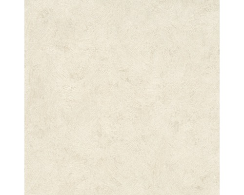 Vliestapete 56838 Light Story Uni beige