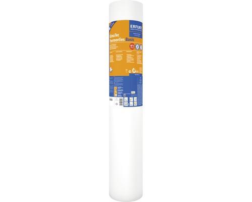 Erfurt Thermovlies KlimaTec Basic 10 m x 0,75 m x 1 mm
