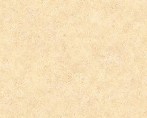 Vliestapete 96005-6 Meistervlies 5 Uni Putz mango