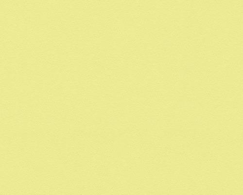 Vliestapete 3095-56 Meistervlies 5 Uni glatt hellgrün