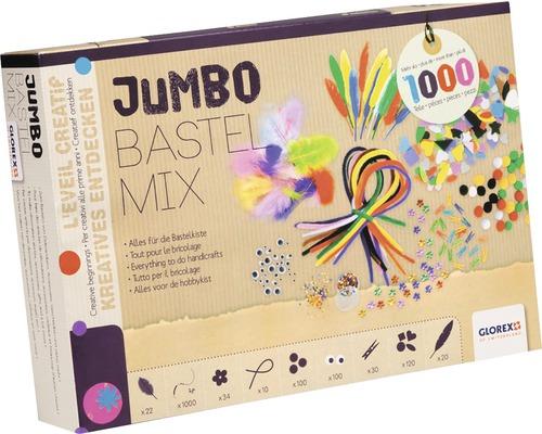Kreativset Jumbo 1000-teilig