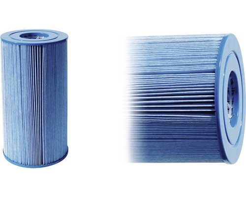 Filterkartusche Fyllspa für Außenwhirlpools Fyll 1 bis 4