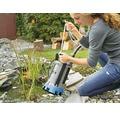 Schmutzwasserpumpe for_q FQ-SW 16.000 mit ECO Motor