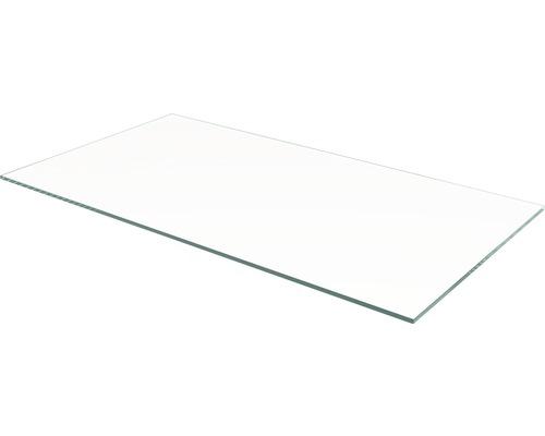 Glasscheibe Aquatlantis für Aquatable 130