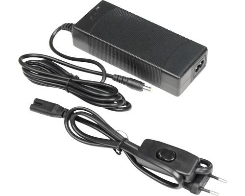 Netzteil Aquatlantis LED 24V - 3,75A